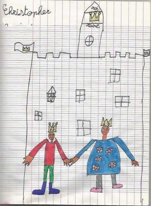 16 illustration