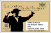Breton humour 73 fdb ponant
