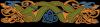Armanel, conteur celte, entrelac celtique VOB
