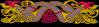 Armanel, conteur celte, entrelac celtique ROR