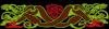 Celtic bordersvr inv