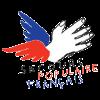 Logo spf png